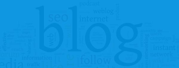 seo-blog-2016