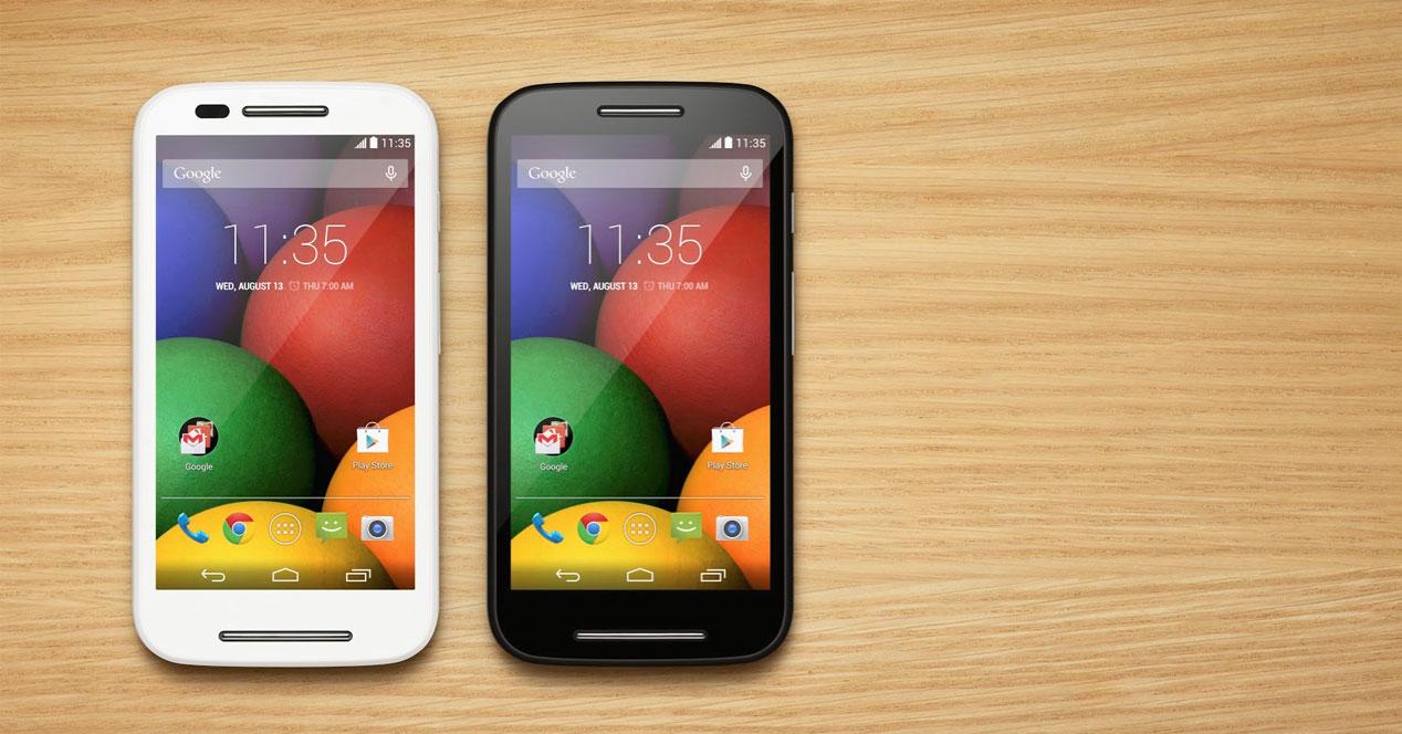 smartphones-gama-media