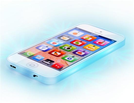 smartphones-ninos