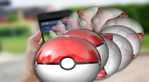 solucion-problema-pokemon-go
