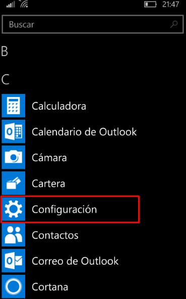 ver-datos-consumidos-windows-10-mobile
