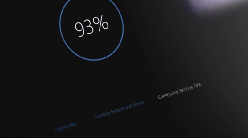 desactivar-actualizaciones-automaticas-windows-10