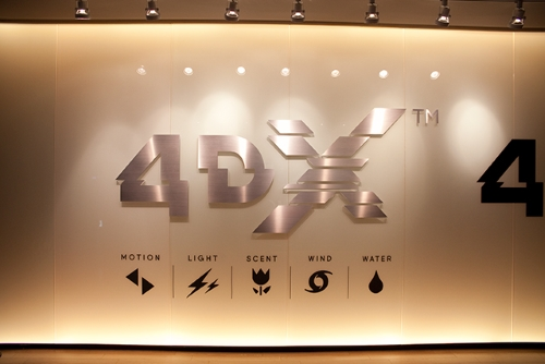 cine-4dx