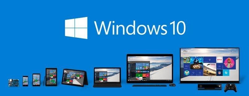 windows-10-pcsolucion