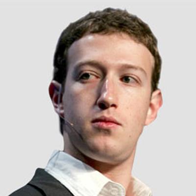 amazon-hombres-mas-ricos-tecnologia