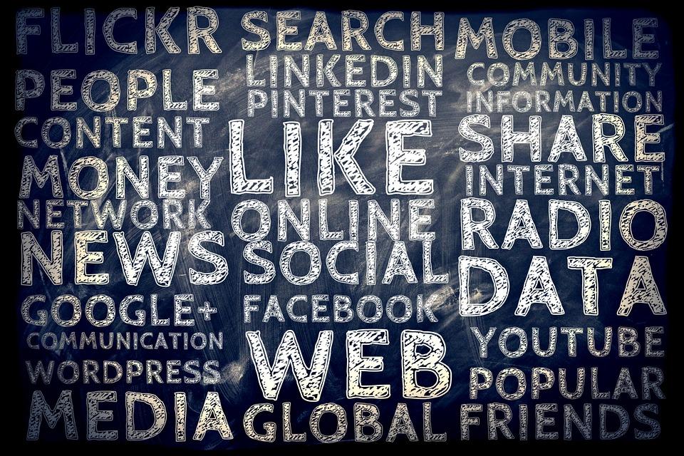 blogs-redes-sociales