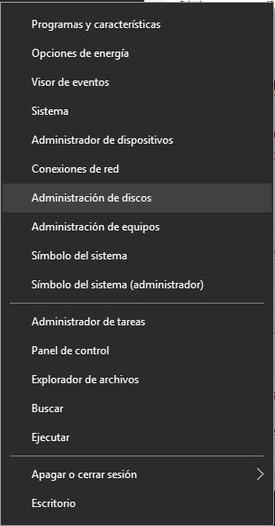 abrir-administrador-discos-windows-10