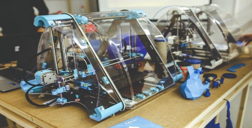 funcionan-impresoras-3d