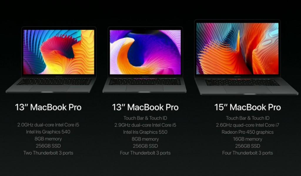 caracteristicas-macbook-pro-2016
