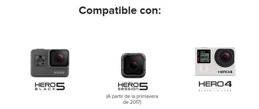 compatibilidad-karma-dron