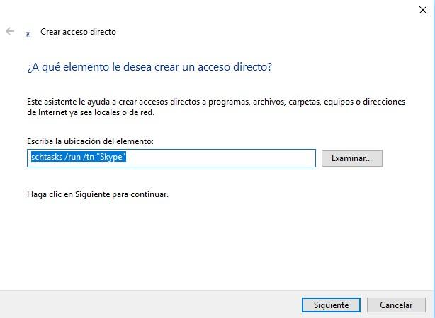 crear-acceso-directo-tarea-windows