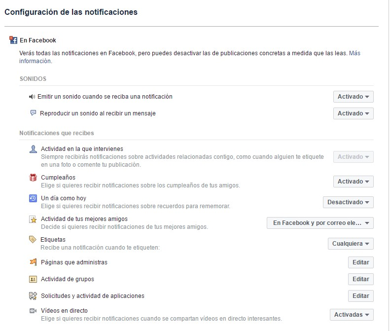 desactivar-notificaciones-facebook