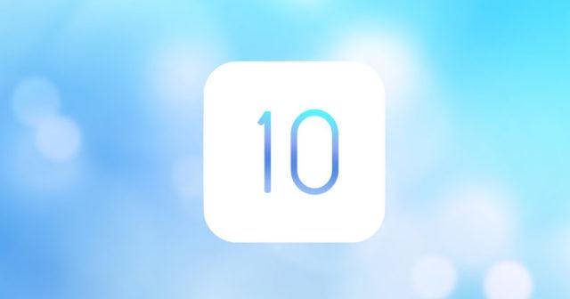 desactivar-opciones-ios-10
