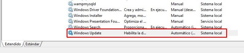 desactivar-servicio-actualizaciones-windows-10