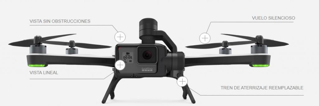 dron-karma-espana