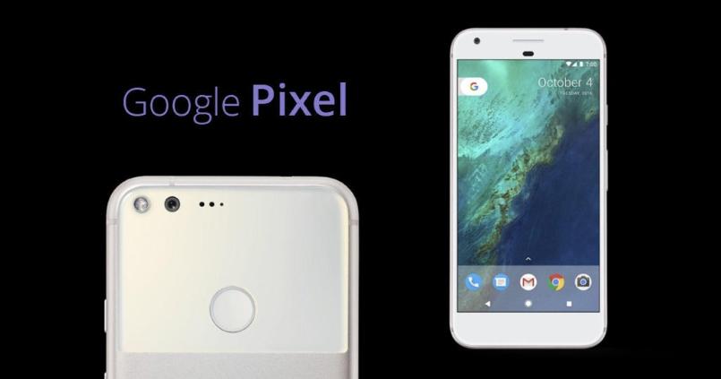 especificaciones-google-pixel