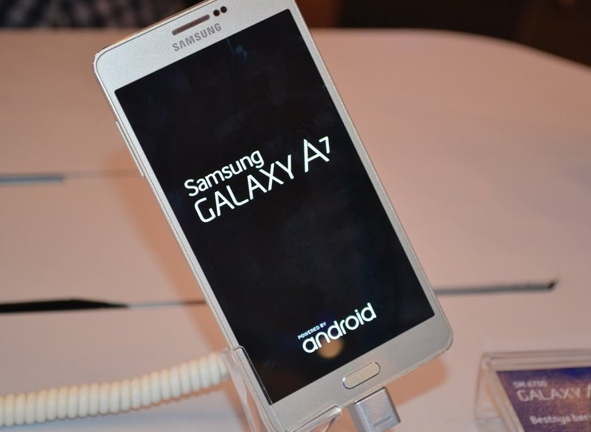 galaxy-a7-especificaciones