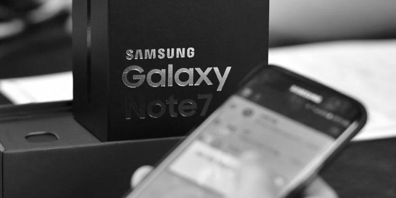 galaxy-note-7-no-esta-venta