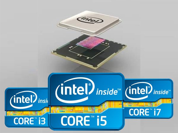 intel-i5-amd-fx