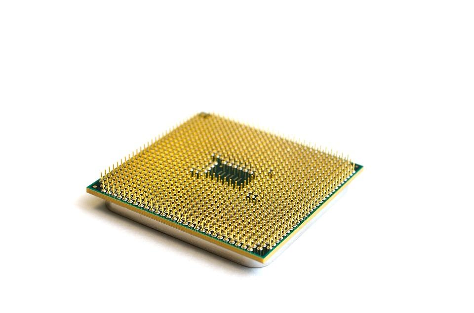 ipc-procesador