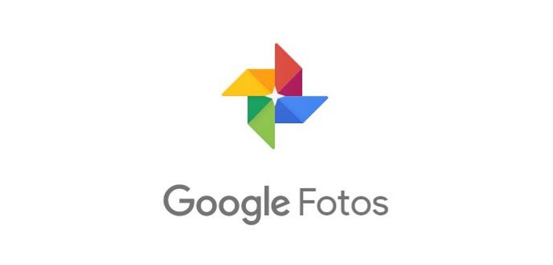 novedades-google-fotos