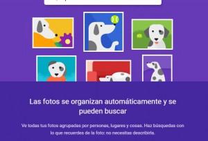 novedades-servicio-google-fotos2