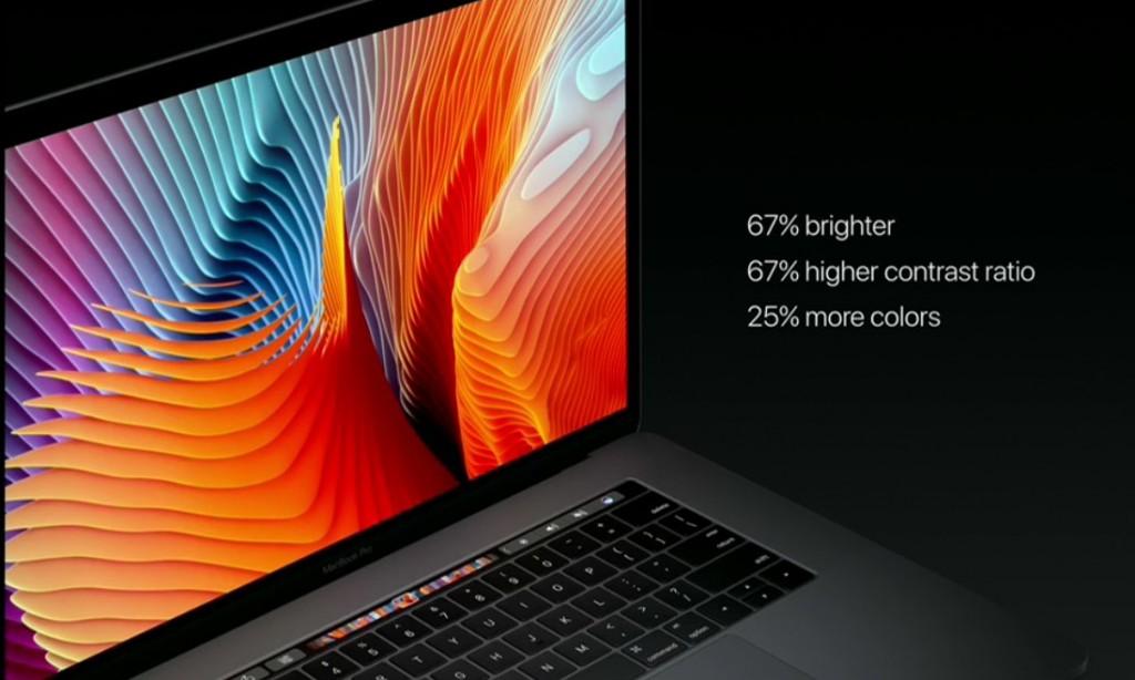 pantalla-nuevo-macbook-pro