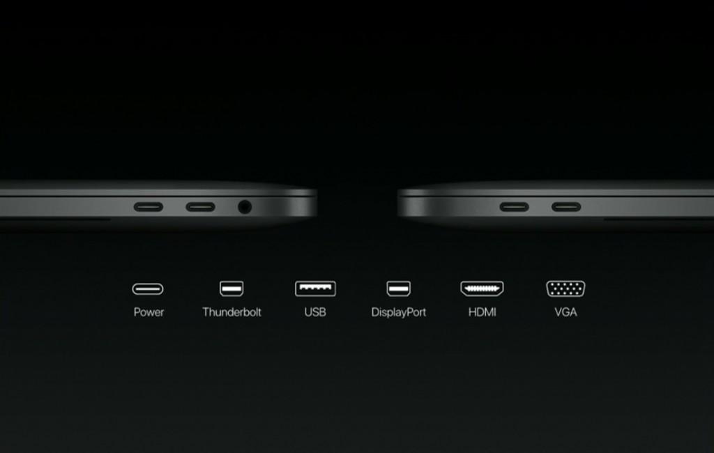 puertos-macbook