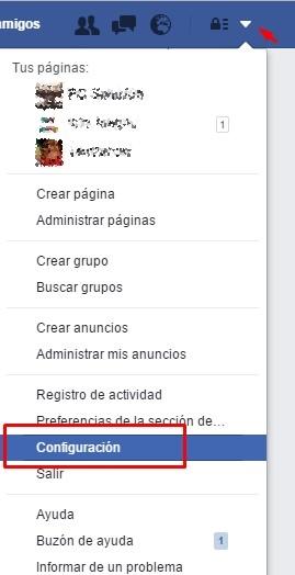 reducir-notificaciones-facebook