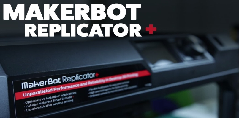 replicator-plus-impresora