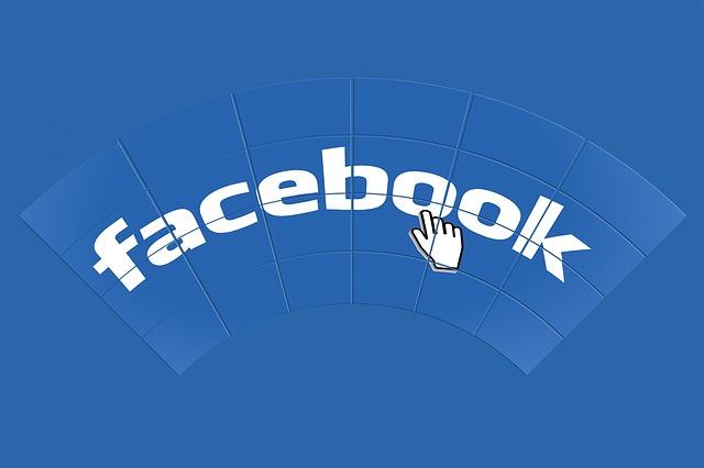 seguridad-ninos-facebook