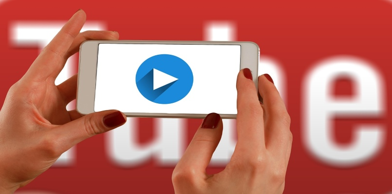 youtube-pc-solucion