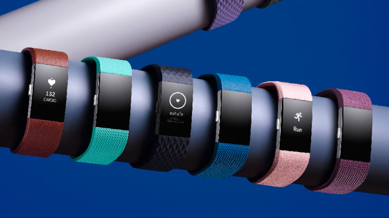 fitbit-charge-2-caracteristicas