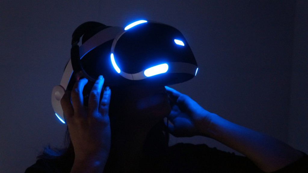 play-station-vr