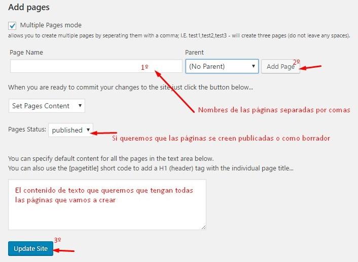 crear-paginas-otes-wordpress