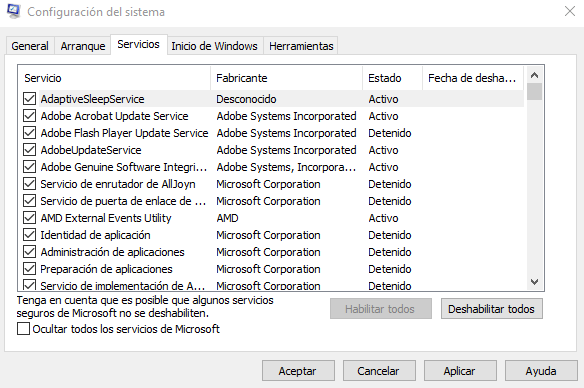 iniciar-windows-mas-rapido