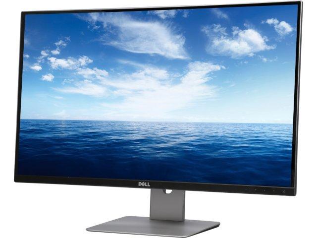 monitor-dells2715h