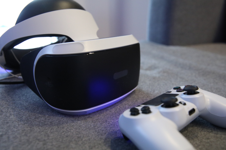 playstation-vr-fracaso