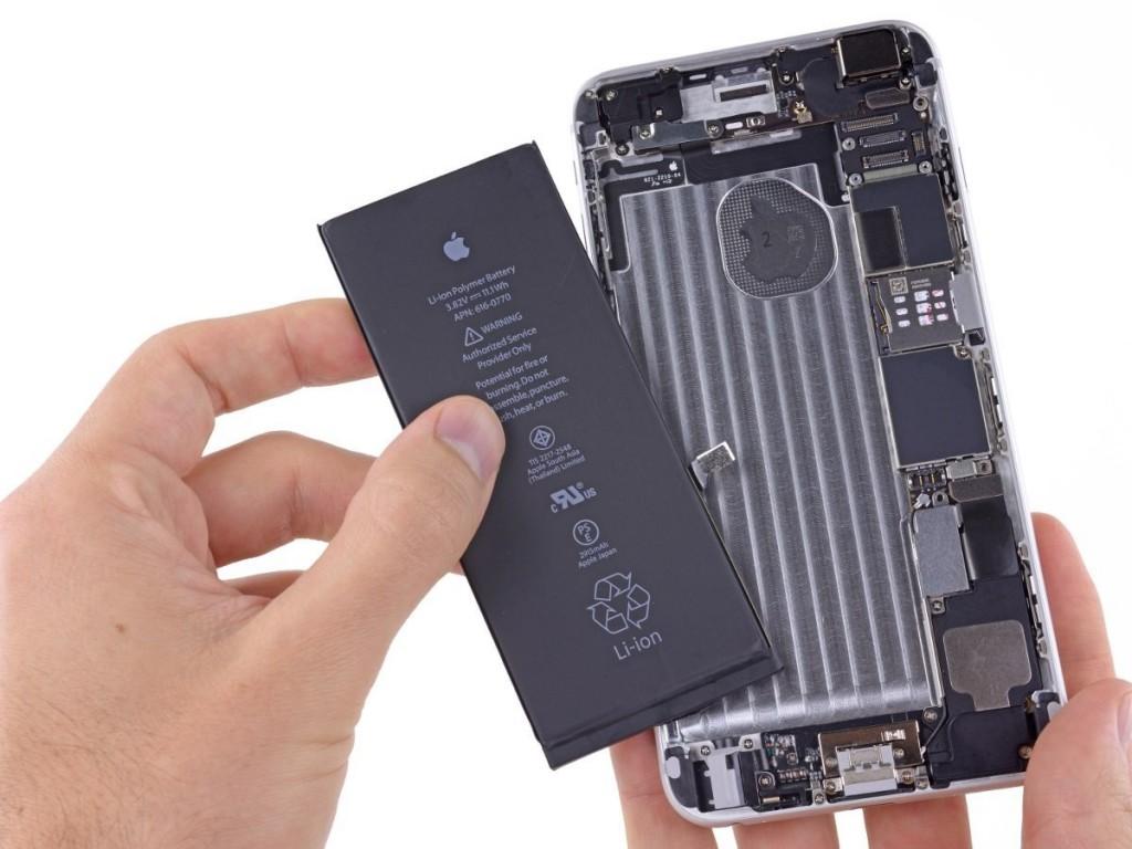 problema-baterias-apple-iphone