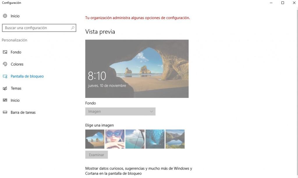 quitar-opcion-cambiar-imagen-pantalla-bloqueo-e-inicio-sesion