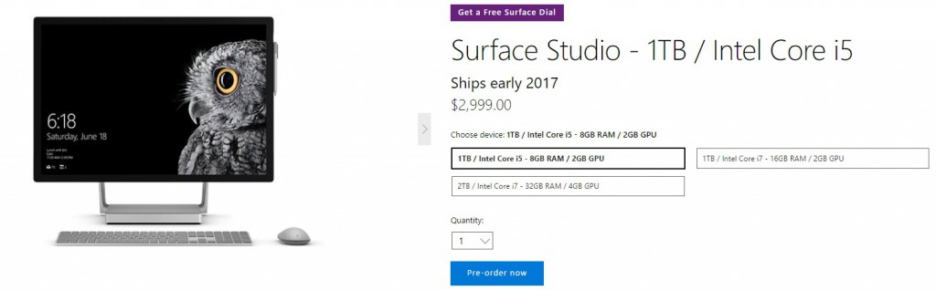 surface-studio-especificaciones