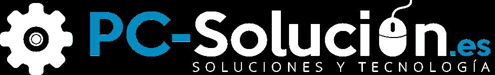 Pc Solucion