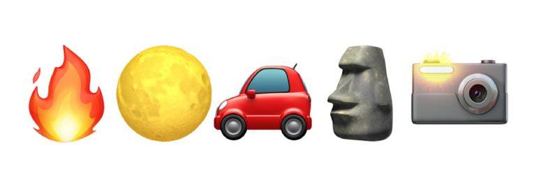 emojis-redisenados-ios-10-2