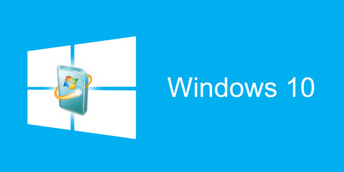 solucionar problemas windows update