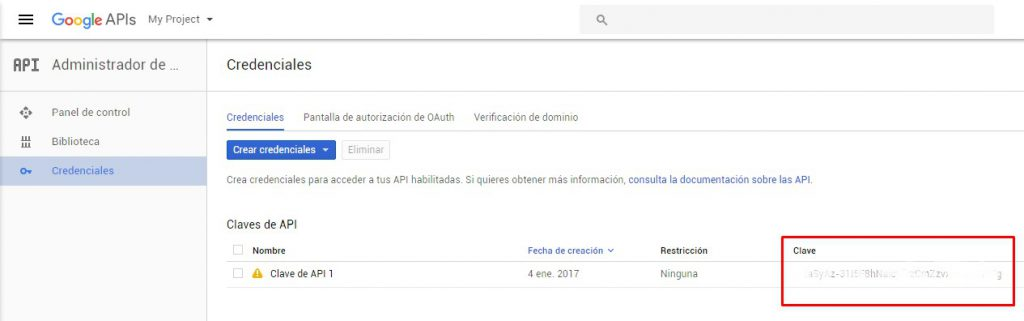 videos-youtube-entradas-wordpress-2