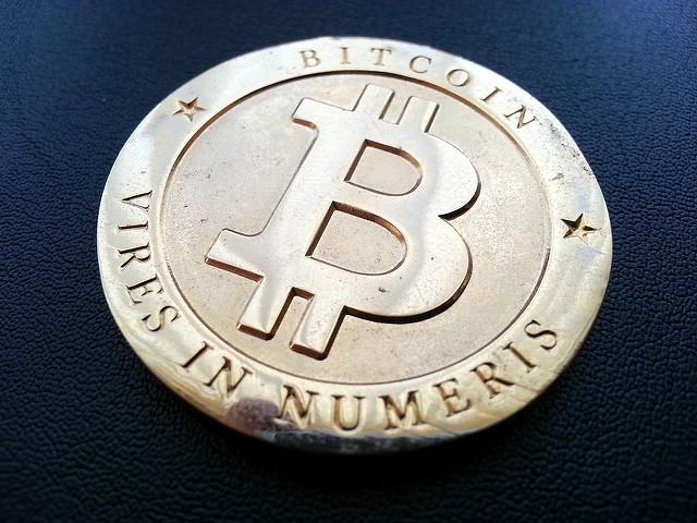 Ahorrar en Bitcoin o en Dólares