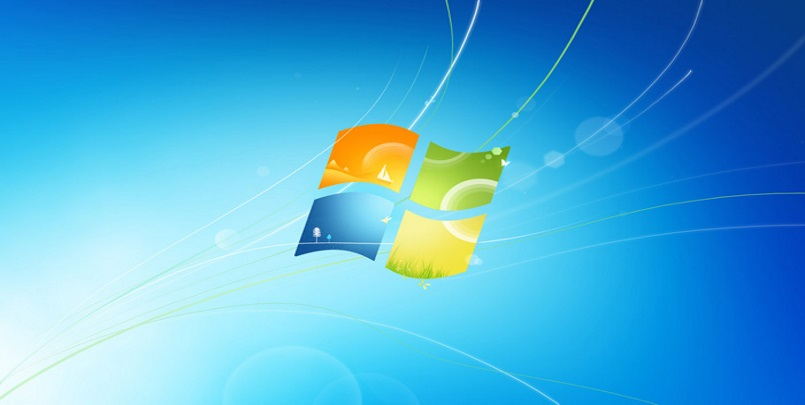 Imagenes fondo de pantalla windows 7