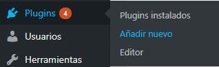 php en widgets