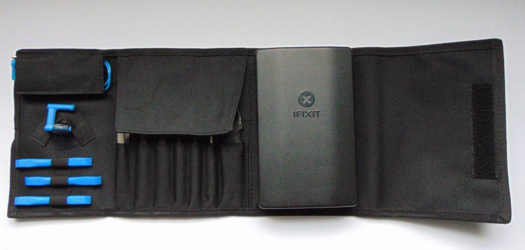 iFixit Pro Tech