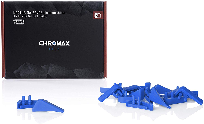 Noctua NA-SAVP3 chromax